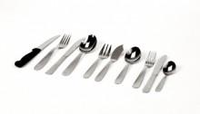 fourchette-de-table-valmy