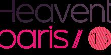 logo-heavent