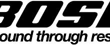 bose-logo