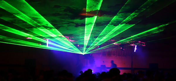laser-epiclasers
