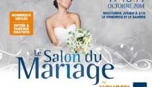 Affiche-salon-du-mariage-2014