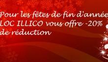 noel-loc-illico2