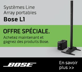 bose-clermont