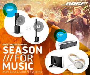Bose_Summer-Promotion_Webbanner_300x250